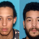South Jersey men charged with 2018 capital murder in Alabama