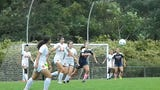 The Governor Livingston girls soccer team defeated Linden on Monday, Oct. 7, 2019.