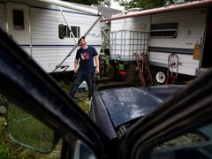 205 days and counting: For western Iowa, recovery from historic flooding remains a long way off