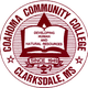 Coahoma Community College student removed after 'bullying and intimidation' incident
