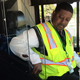 After security concerns, MATA experiments with bus driver shield