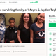 GoFundMe created to help offset funeral, medical costs for homicide victims Mayra Garcia and son