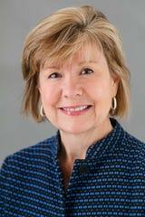 Faye DiMassimo will serve as Mayor John Cooper's senior adviser of transportation and infrastructure.