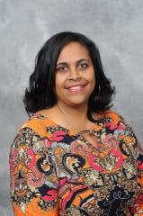 Kathy Buggs will serve as Mayor John Cooper's director of the office of neighborhoods