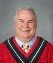 Doug Gouzie