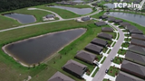 Mainland home sales in Indian River County, like the Millstone Landing and Falcon Trace developments, are rapidly rising now that the market has rebounded.