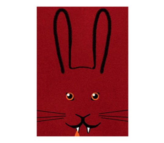 Bunnicula Ð 40th Anniversary Edition by Deborah and James Howe