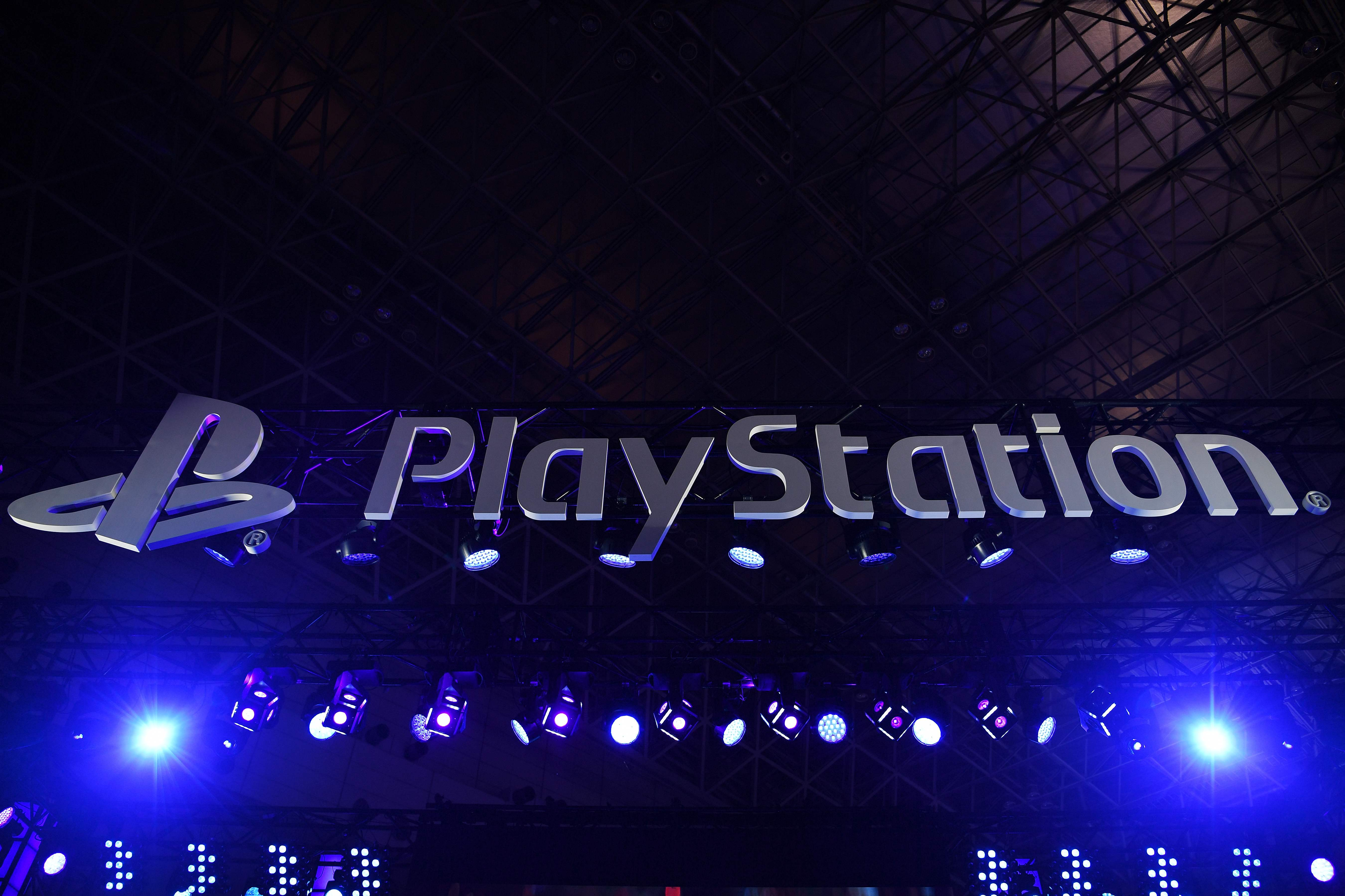 Playstation 5 Announced For 2020 Holiday Season