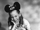 """Karen Pendleton, an originalMouseketeer on """"The Mickey Mouse Club,"""" died of a heart attack inFresno, California, on Oct. 6. She was 73.Pendleton was one of only nine kidswho starred onthe classic television seriesduring its entire original runon ABC from 1955–1959."""