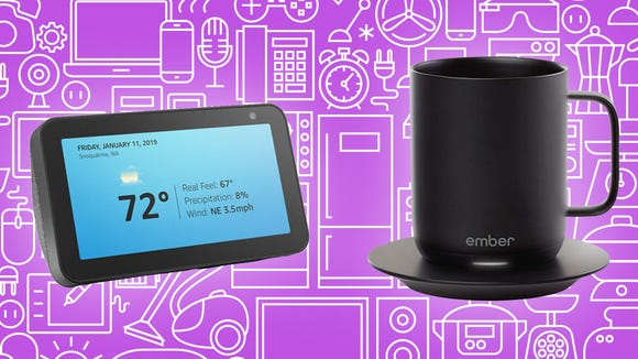 Save on incredible tech products with these Amazon deals.