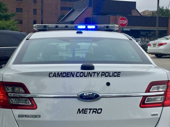 A federal judge has ruled against a lawsuit challenging hiring practices at the Camden County Police Department.