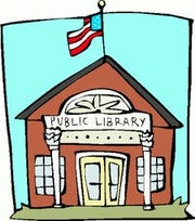 The Union County Board of Chosen Freeholders has announced the 2019 Union County Library Grant awards for 20 public libraries in Union County.