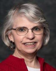 Kathy Lefebvre