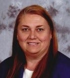 Cynthia Kleinheksel