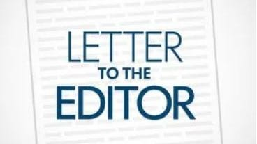 Letter: Vote to stop White House cabal