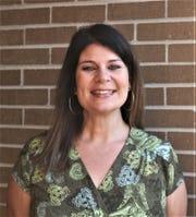 Kristy Taylor - Marion County's Dynamic Dozen Under Age 40