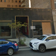Developer who operates Pizza Man, other restaurants buys long-vacant Milwaukee Street building