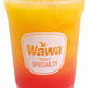 3 To Know: Wawa opens Thursday, more