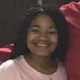 Update: Missing Maplewood teen found safe