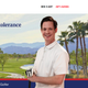 The website for Scottsdale Discriminates, which features satirical ads and information pushing back against Alliance Defending Freedom.
