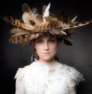 Singer Julie Fowlis will give an Opening Nights concert Wednesday at Goodwood Museum.
