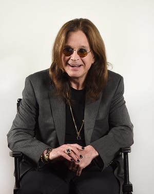 "Ozzy Osbourne has canceled the rest of his ""No More Tours 2"" performances about one month after revealing his Parkinson's diagnosis."