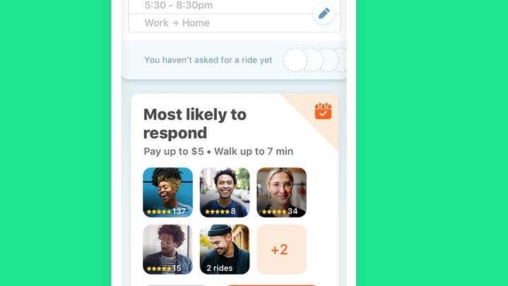 Waze nabs 1 million riders on 1st anniversary of carpool experiment