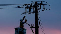 Preventable PG&E outages could leave millions in the dark