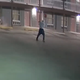Corpus Christi police release video of fatal shooting at Leopard Street motel