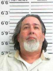 Terry Gough arrested and charged for leaving the scene of a fatality accident.