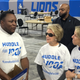 Barry Sanders: Detroit Lions game Monday at Green Bay 'what you live for as a player'