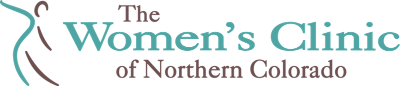 The Women's Clinic of Northern Colorado