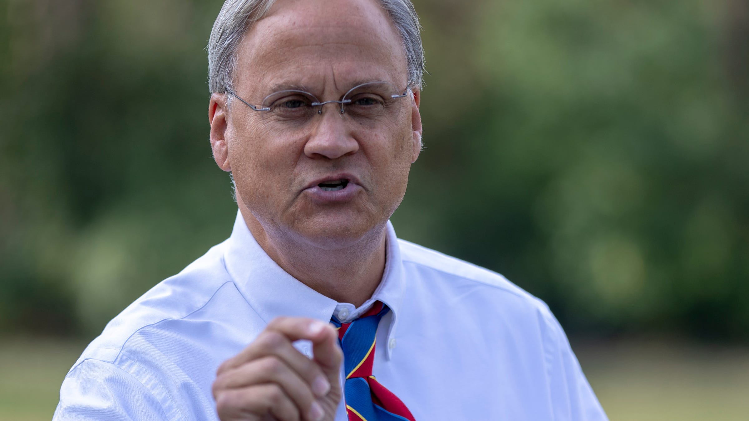 Jim Merritt: Here's why Indiana's job growth depends on clean energy