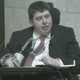 Paralyzed Wisconsin lawmaker Jimmy Anderson assails GOP's plan to accommodate his disability