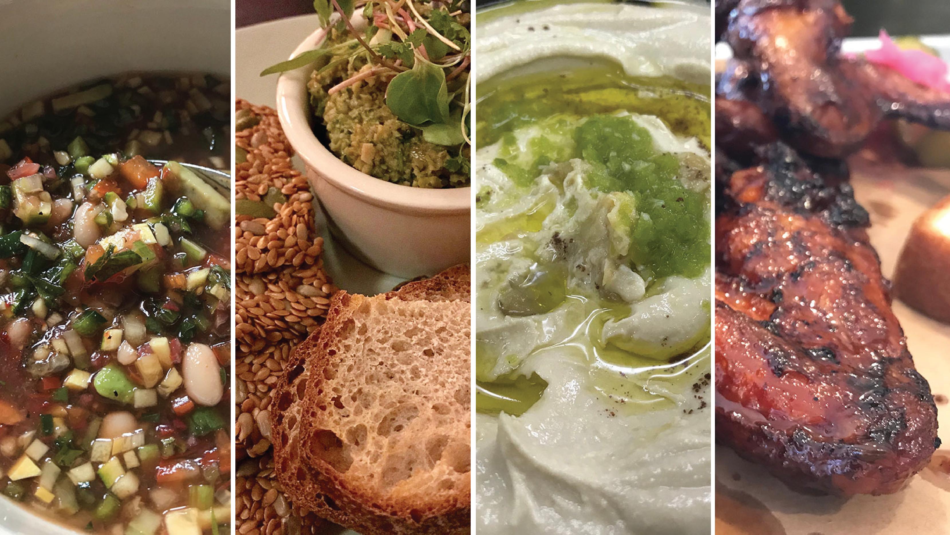 Best Casual Restaurants In Milwaukee 2019 Carol Deptolla