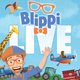 Blippi Live is coming to Milwaukee. But the popular YouTuber is being portrayed by an actor.