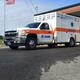 Ridgetop woman dies after 'tragic' shooting, officials say