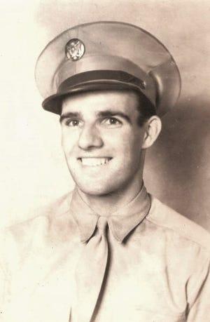Raymond O. Leslie
