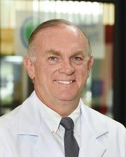 Dr. Sean Coyle