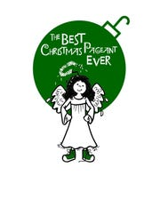 """TAFE will hold auditions for """"The Best Christmas Pageant Ever"""" on Monday and Tuesday, Oct. 14 and 15."""