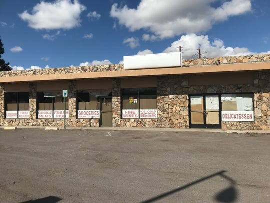 Ellen Woo, who owns several Asian food businesses in Reno, is planning to open a branch of her popular 168 Asian Market in the old Butcher Boy Meat & Deli building on North Rock Boulevard in Sparks.