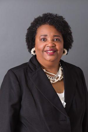 C. Yvonne Washington