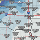 Winter storm moves across South Dakota, hitting Sioux Falls overnight