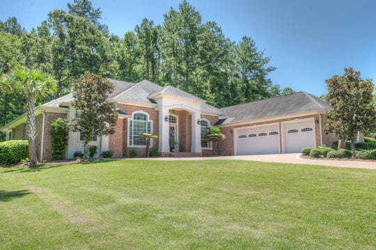 Overall, all zip codes in Tallahassee are in a seller's market.