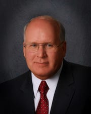 Thomas W. Key