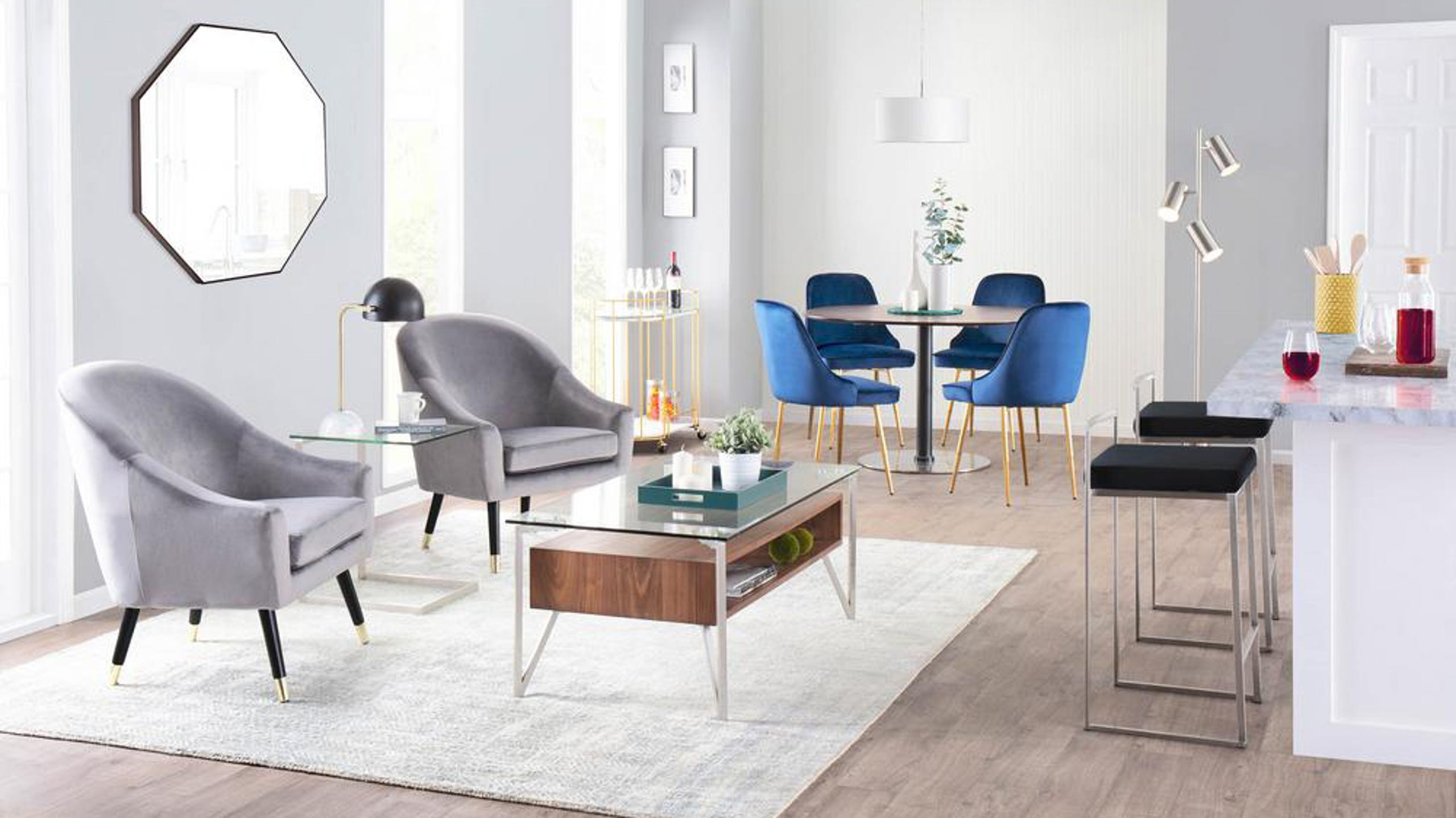 15 Amazing Furniture Deals From Home Depot S Huge Columbus Day Sale