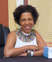 """Teri Williams, President and Chief Operating Officer for OneUnited, the nation's largest black owned bank, says    """"It's amazing after 400 years we still have to have laws that protect our bodies. However based on some of the incidents that I've read about, whether it's wrestlers having coaches cut their dreads, whether itÕs individuals that have been told that their hair isnÕt appropriate for specific jobs, it's obviously necessary to continue to protect who we are as human beings"""""""