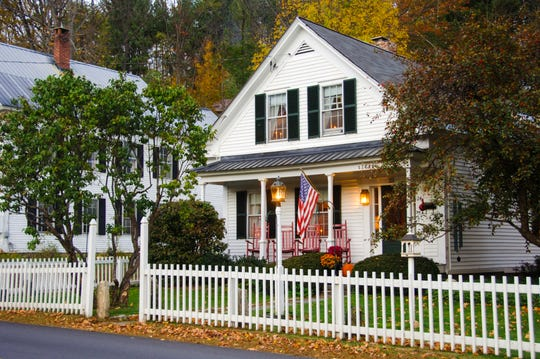 Here's how to practice fall prevention in your home.