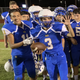 Odem senior with special needs gets chance to score touchdown with football team