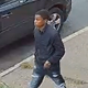 Police seek public's help after Camden Avenue shooting in Pennsauken